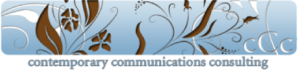 Contemporary Communications Consulting