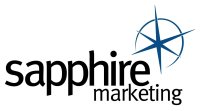 Attend Sapphire Marketing's First Annual NYC RoadShow