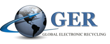 Global Electronic Recycling